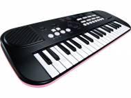 keyboard z lidla. Black Bedroom Furniture Sets. Home Design Ideas