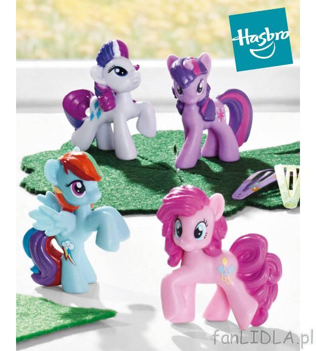 Zabawka My little Pony kucyk Pony. (Dla dzieci)