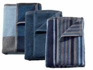 Ręczniki Z Lidla Fanlidlapl