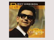Pływa winylowa Roy Orbinson - Collection , cena 49,99 € ...