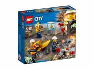 Klocki Lego Na Dzień Dziecka Lidl Gazetka Oferta Ważna Od 1805