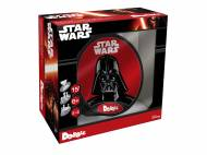 Gra Dobble Cars lub Star Wars , cena 49,99 PLN za 1 opak. 