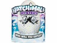 Jajko Hatchimals Cheetree lub Ponette , cena 179,00 PLN  - interaktywna ...