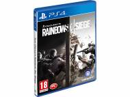 Gra PS4. Rainbow Six Siege , cena 69,90 PLN za 1 szt. 