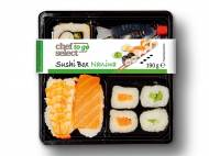 Chef Select To go Sushi Box* , cena 7,00 PLN za 190/200 g/1 ...