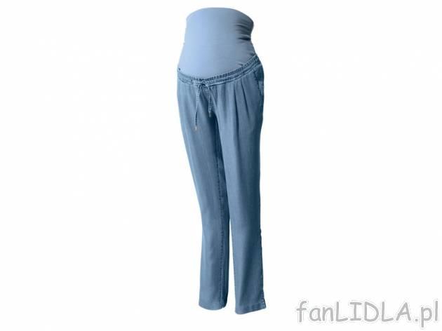 effd3aa72fb2b9 Haremki ciążowe Esmara, Moda, odzież - fanLIDLA.pl