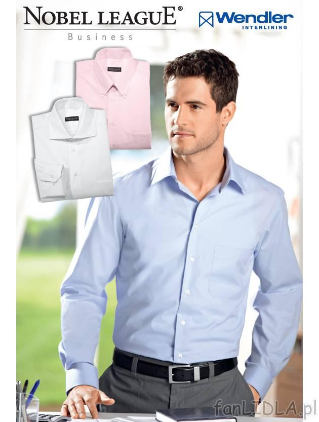 tania wyprzedaż 100% jakości ceny odprawy lidl koszule  vFOXM