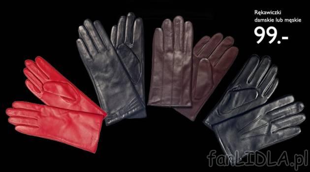 544aaac79c358 Rękawiczki damskie czerwone Wittchen, Moda, odzież - fanLIDLA.pl
