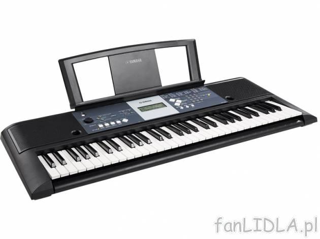Image Result For Yamaha Keyboard Z Lidla