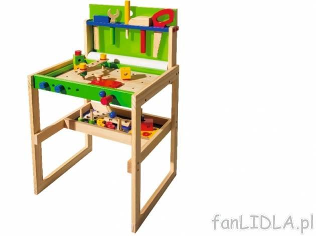 Drewniany Dom Dla Playtive Kuchnia Fanlidla Pl