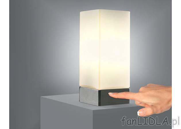 klosz do lampy livarnolux